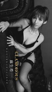 1pondo-050717_524 – Glamorous Aso Nozomi