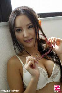 Heyzo-1478 – Sexy Idol Emiri Okazaki