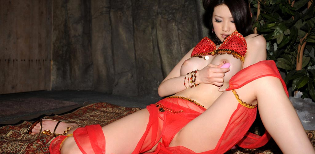Azumi Mizushima Uncensored Porn - pornstar wallpaper