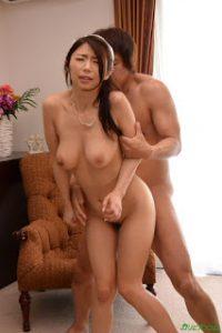 Caribbeancom-070316-199 – Maid Wife: Please Develop My Sex – Ayumi Shinoda