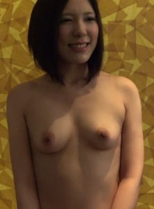 FC2 PPV 674250 – Creamy Inside A Tense Sense Drifting Beautiful Woman