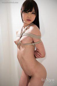 TOKYO FACE FUCK – 030915 – Shino Aoi