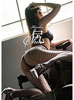 VGD-188 – Ass Nobility – Misaki Hikaru, Haru Maina