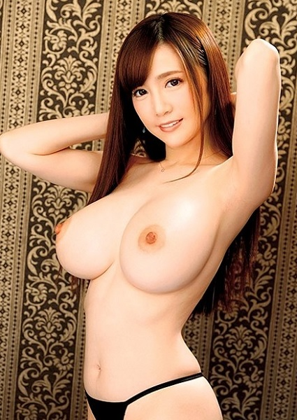 girls nude in cabin