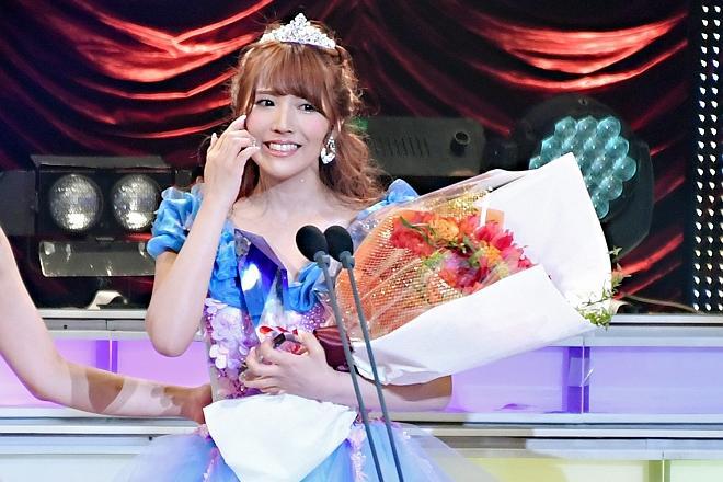 Dmm.best .jav .actress.2017.top Japanese Av Idol Yua Mikami.jpg