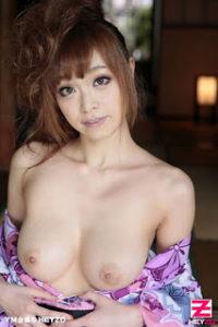 Heyzo-0399 – Desire Marutashi Summer Orientation ~ Slender G Cup All you want to do for beautiful
