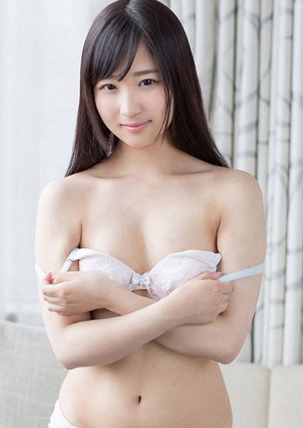 Noa Eikawa2.jpg