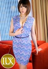 259LUXU-821 – Luxury Tv 815 – Asuka Mamiya
