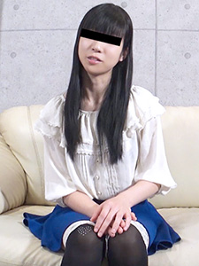 10musume-121417_01 – Amateur AV interview ~ Amateur loves amateur daughter ~