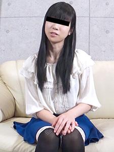 10musume-121417_01 – Amateur AV interview ~ Amateur loves amateur daughter ~