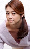1pondo-121417_617 – Neighborhood play love out morning garbage No bra wife Maki Hojo's story