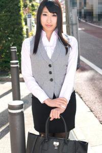 1pondo-112517_610 – Beautiful OL immediately here – Kokone Shirose