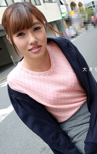 1pondo-121217_616 – Tokimeki ~ Super Lips ~ Erotic Slender Beauty ~