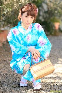 Caribbeancom-081315-946 – Dynamite Karin Aizawa