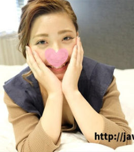 FC2 PPV 718977 – Personal Shooting Gonzo Amateur Ryoko 24 Years Old Beautician ♪ Beautiful Sister's Nice Butt