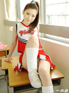 1pondo-070514_839 – I was deceived by my former classmate