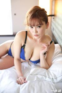 1pondo-093016_395 – Glamorous Mind Aya